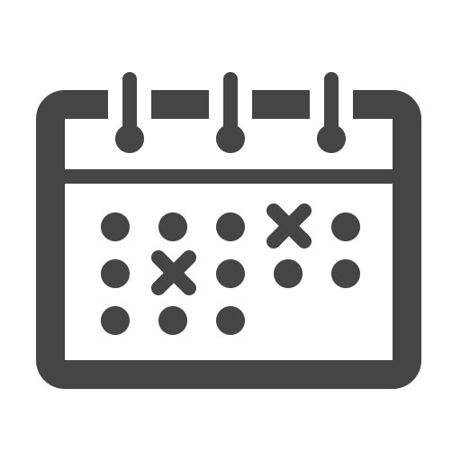 298310 - appointment business calendar check mark coming so.png